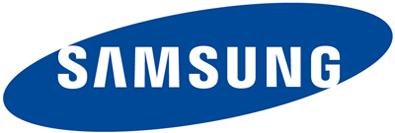 São nessas qualidades que a SAMSUNG ELECTRONICS alicerça seus produtos que  estão presentes no mundo inteiro. A marca coreana se tornou sinônimo de  vanguarda ... 1502c55d39