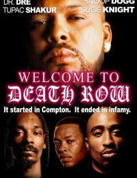 Welcome to Death Row   Bmovies