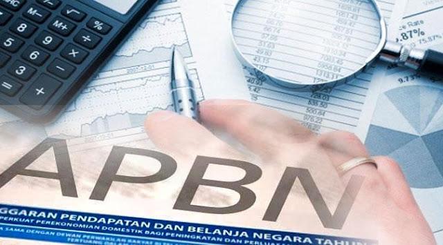 RAPBN 2017, Kementerian PURP Dapat Alokasi Anggaran Terbesar