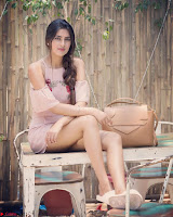 Bhavdeep Kaur Beautiful Cute Indian Blogger Fashion Model Stunning Pics ~  Unseen Exclusive Series 020.jpg
