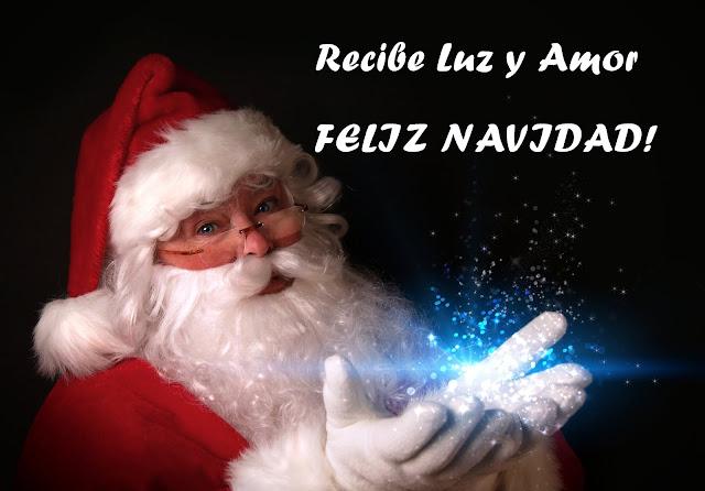 Feliz-Navidad-Amor-Santa