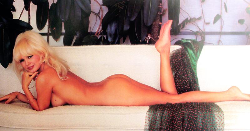 Sexy Boobs Christina Geiger  nude (84 foto), 2019, underwear