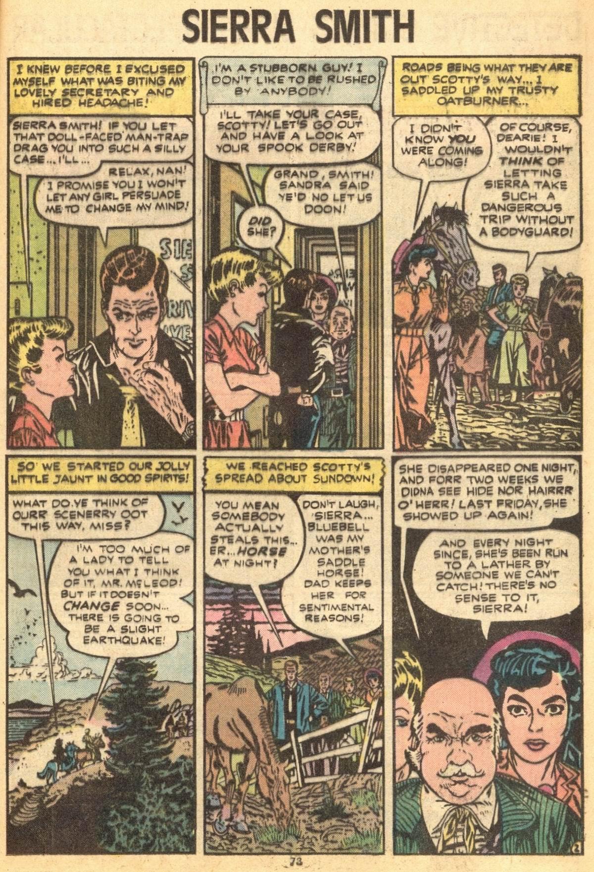Detective Comics (1937) 444 Page 72
