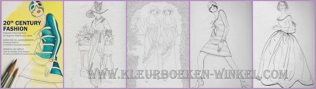 PK 09, € 14,95 per boekje van 40 kaarten