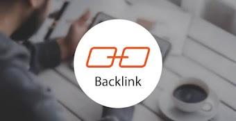 Backlink alabileceğiniz siteler (Edu,Gov uzantılı forumlar)