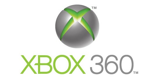 xbox-360-driver-download