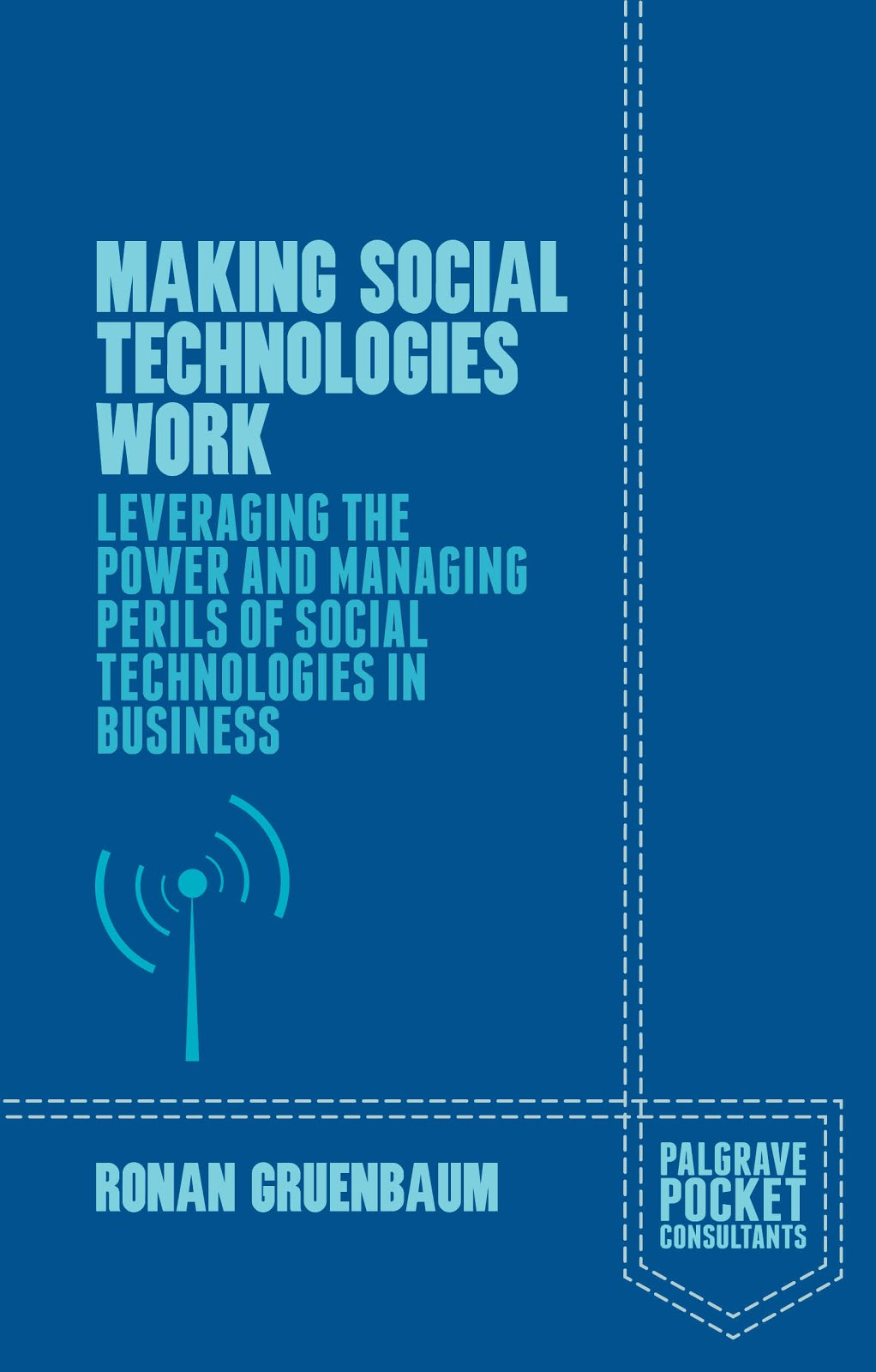 Making Social Technologies Work