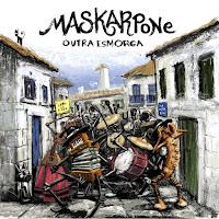 http://musicaengalego.blogspot.com.es/2011/06/maskarpone.html