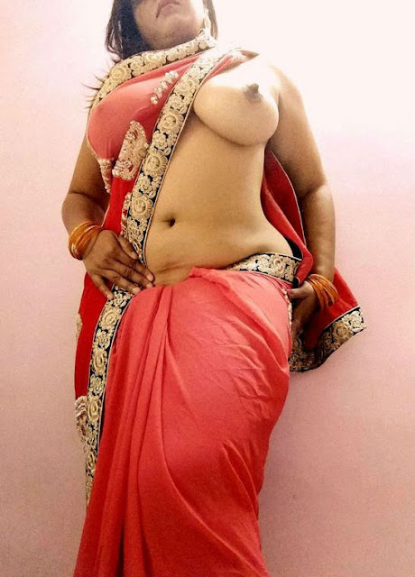 super hot bhabhi,sexy bhabhi ke hot boobs,desi bhabhi ki mast gaand
