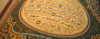 Pantun Nasehat Agama