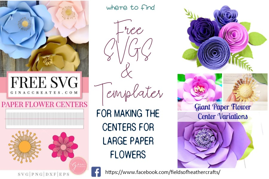 photo relating to Free Paper Templates referred to as Fields Of Heather: Developing The Facilities For Significant Paper