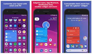 أفضل, وأحدث, التطبيقات, لهواتف, وأجهزة, الأندرويد