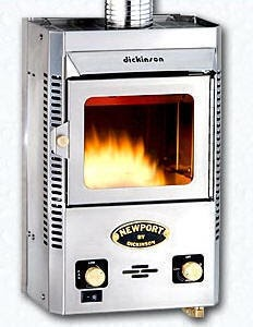 Real Time Real Tiny Tiny House Heaters Popular And