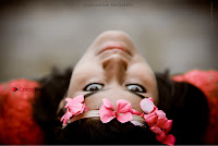 Kundratthiley Kumaranukku Kondattam Tamil Movie Actress Riyamikka Po Shoot Images  0006.jpg