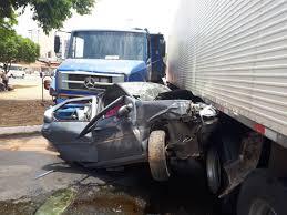 images%2B%252817%2529 - vários acidente nas vias do DF. Em 10 minutos, duas capotagens são registradas em vias do Distrito Federal