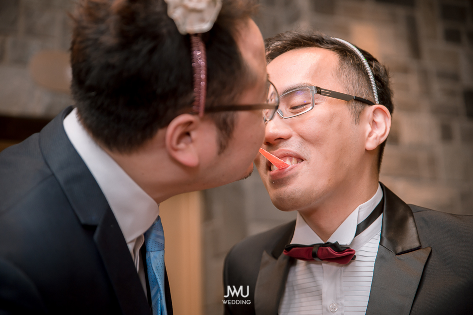 兄弟大飯店,婚攝,婚禮攝影,婚禮紀錄,JWu WEDDING,兄弟大飯店婚攝