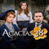 Ver acacias 38 capítulo 973 completo en: https://goo.gl/FS2RJC