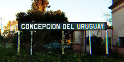 cbcef9f8d099 El riel concepcion del uruguay fotos