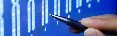 Pengertian dan Contoh Sumber Daya Komputasi dan Komunikasi_