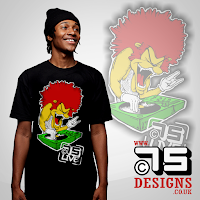 http://c75designs.tictail.com/product/king-tee