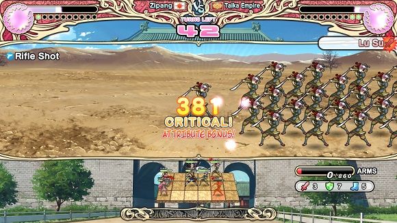 eiyu-senki-the-world-conquest-pc-screenshot-www.ovagames.com-5