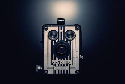 Kamera Yang Bagus Untuk Vlog