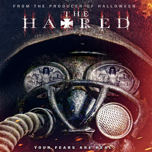 Download Film The Hatred 2017 BluRay Subtitle Indonesia