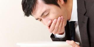 Obat Herbal Kencing Nanah Pria yang Bagus, Artikel Obat Kelamin Keluar Nanah, Artikel Obat Tradisional Penyakit Kencing Nanah