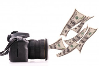 10 Easy Ways to Monetize Your Photos Today