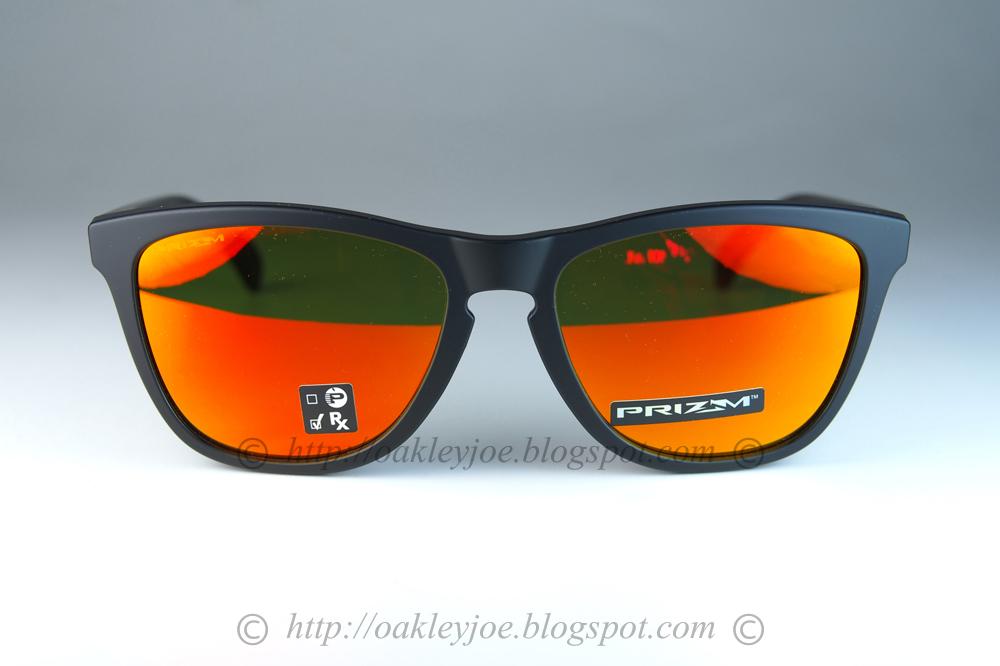f826657714 Ray Ban Clubmaster Sunglasses Orange Beach Al « Heritage Malta