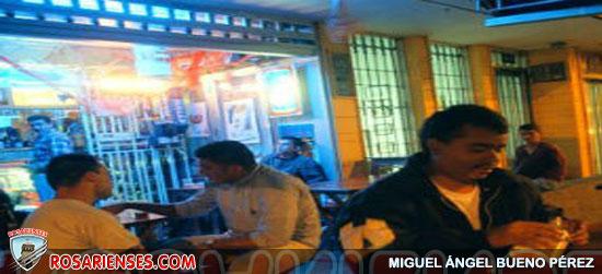 Sellan 23 bares de Chapinero y Engativá por excesivos niveles de ruido | Rosarienses, Villa del Rosario