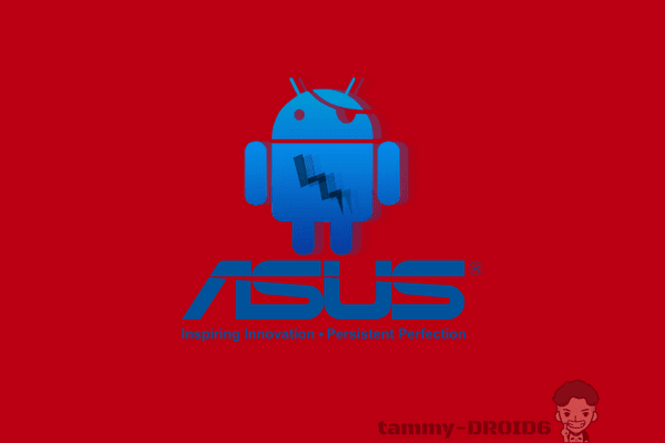 Cara Root Asus Zenfone 5 T00JT00F Kitkat Tested