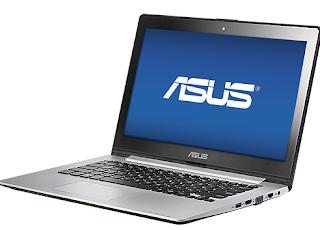 Asus S300CA Drivers for Windows 7 64bit, windows 8 64bit, windows 8.1 64bit and windows 10 64bit