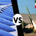 Iran Sudah Tak Sabar Ingin Memulai Perang Lawan Israel