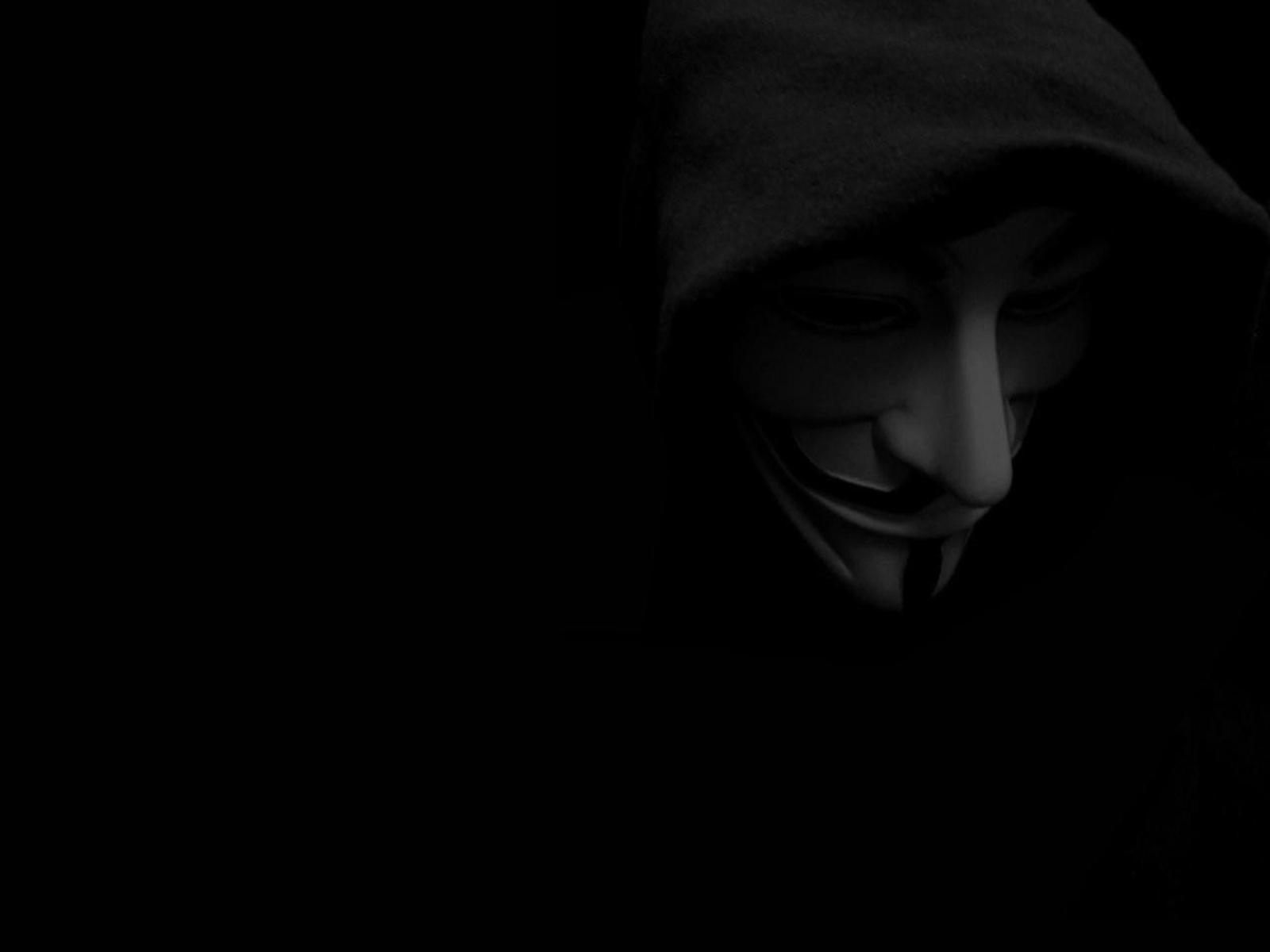 HD V For Vendetta Wallpaper-High Definition Wallpapers Stock
