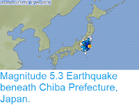 http://sciencythoughts.blogspot.com/2018/05/magnitude-53-earthquake-beneath-chiba.html