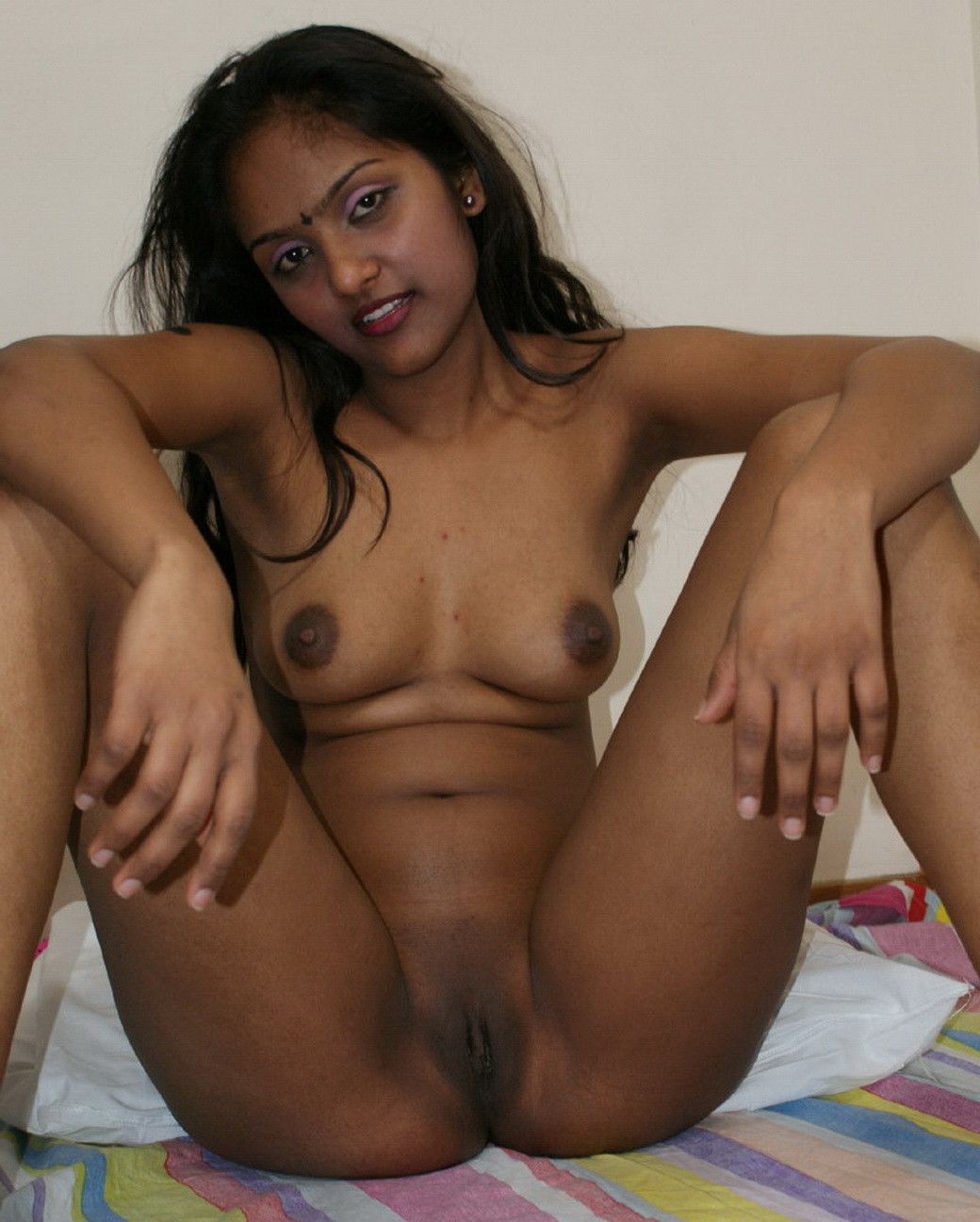 Top 100 Nude Indian Girls Hot Boobs Sexy Pussy Porn Photos-7736