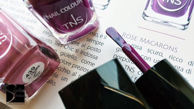 tns cosmetics - capsule collection_03