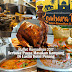 Buffet Ramadhan 2017 | Berbuka Puasa Masakan Kampung Di Eastin Hotel Penang