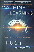http://tertulia-moderna.blogspot.com/2018/05/book-review-machine-learning-by-hugh.html