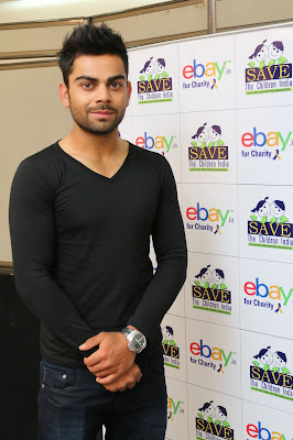 Top 52 Virat Kohli HD Wallpaper And Photos