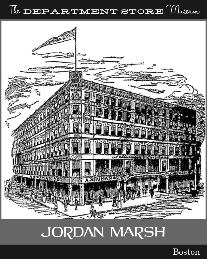 Jordan Furniture Warwick Ri #29: ... Jordans Warwick Ri