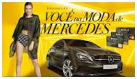 Cadastrar Promoção Riachuelo 2016 Você na Moda de Mercedes
