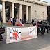 Attualità. I Bikers di Foggia portano sorrisi ai piccoli pazienti dei Riuniti di Foggia