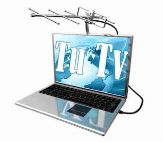 Television en vivo completamente gratis, cuenta con cientos de canales en vivo por Internet que podras ver sin necesidad de instalar ningún programa.