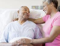 Pengertian, Bentuk dan Manfaat Dukungan Sosial