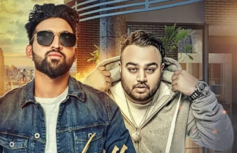 Challenge Lyrics - Sukh Jay Full Song HD Video