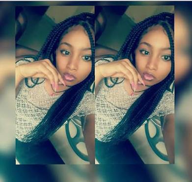 Beautiful Nigerian model dies after prolonged illness