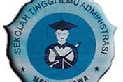 Pendaftaran Mahasiswa Baru (STIA Menara Siswa) 2021-2022