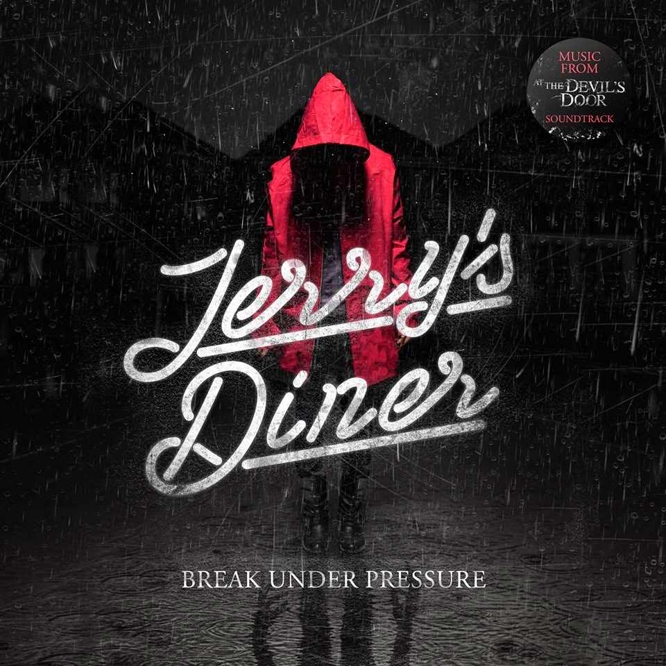 at the devils door soundtracks-jerrys diner-break under pressure